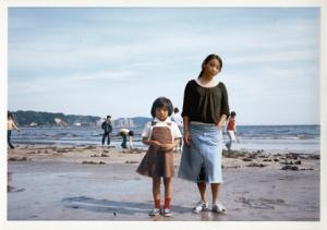 1. 1976+2005, Kamakura