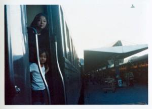 Chino-Otsuka-Imagine-Finding-me-3