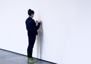 MoMA_schil_haengen